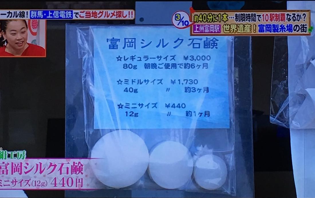 shuzai02